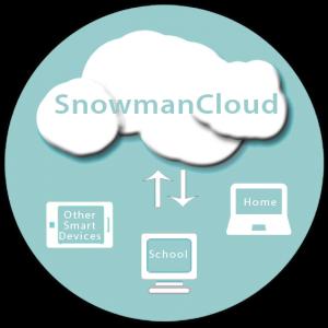 SnowmanCloud (Saas)